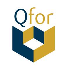 Logo Qfor