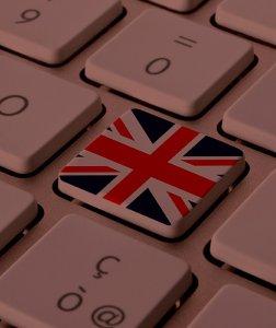 Idiomas online