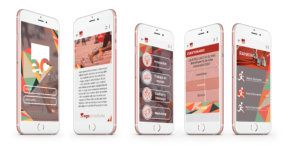 App EGA 1