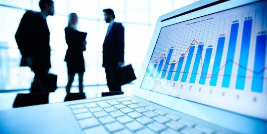 Ega Recursos Humanos Información empresas