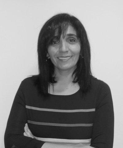 Ana María Entenza