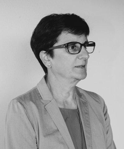 Emilia Alonso