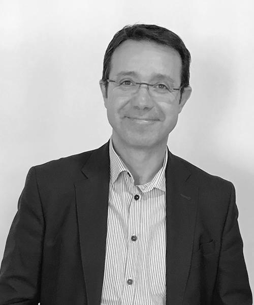 Gonzalo Prieto
