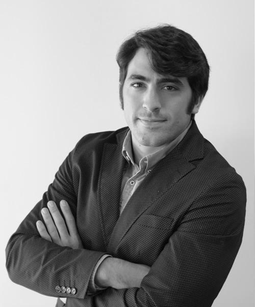 Ignacio Villegas
