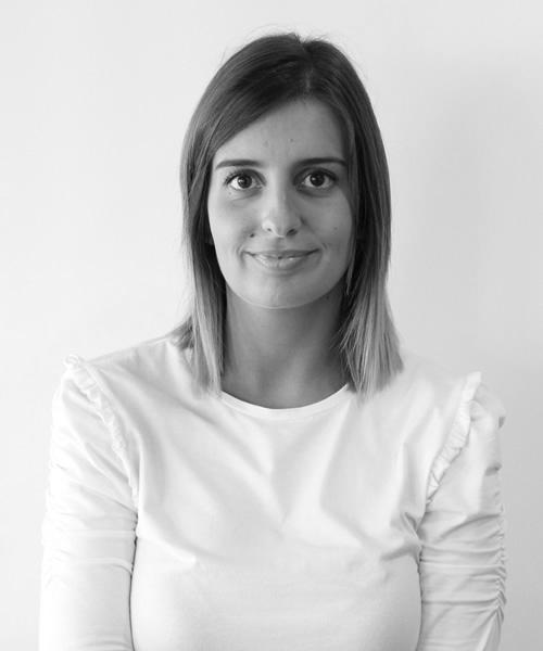 Sheila Álvarez