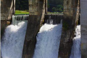 Ega Recursos Humanos Hidroeléctrica