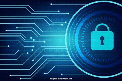 Protección de datos. RGPD