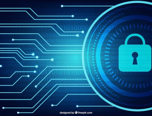 Nuevo Reglamento Europeo de Protección de Datos