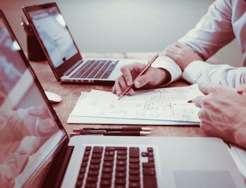 El Valor de la Formación en Empresas