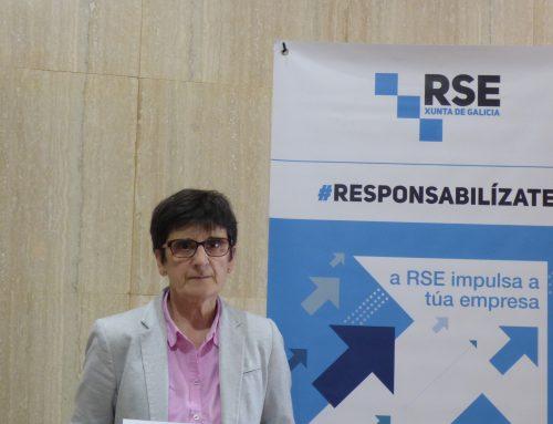I Encuentro de las empresas del Programa Responsabilízate