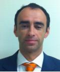 Gabriel Diez Pata