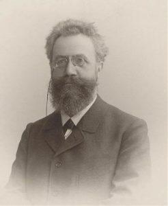 Hermann-Ebbinghaus