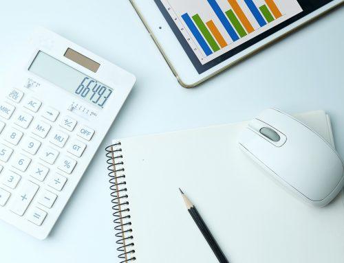 El análisis de la competitividad salarial en la empresa