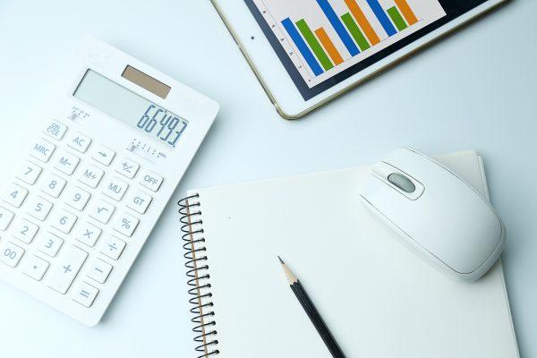 El análisis de la competitivdad salarial en la empresa