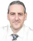 Julián Sánchez