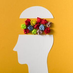 Sesgos cognitivos en la entrevista de trabajo