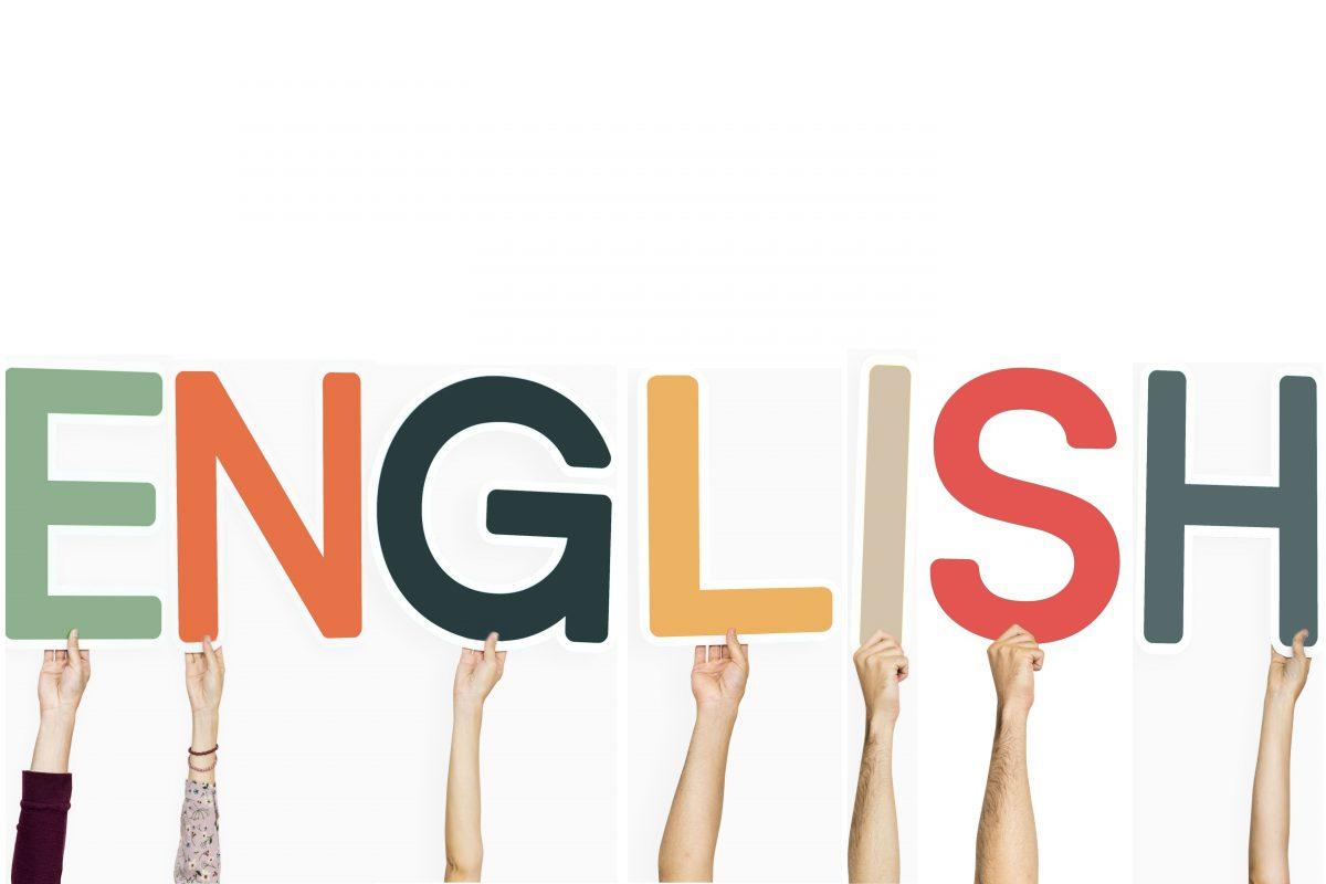 inglés in company