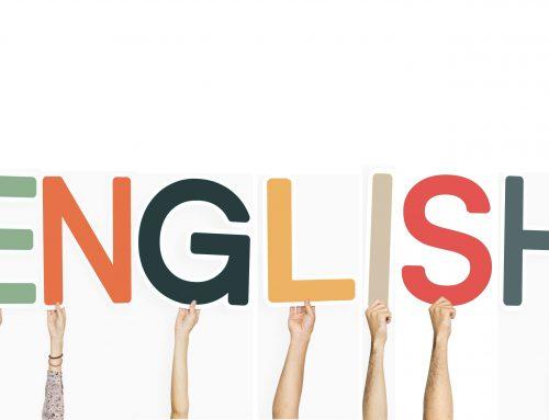 Las empresas siguen apostando por la formación en idiomas