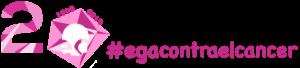 Ega consultores Logo