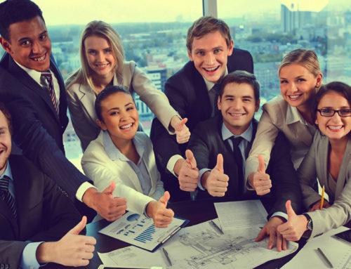 Employee Advocacy o cómo hacer que tus historias hablen de ti.