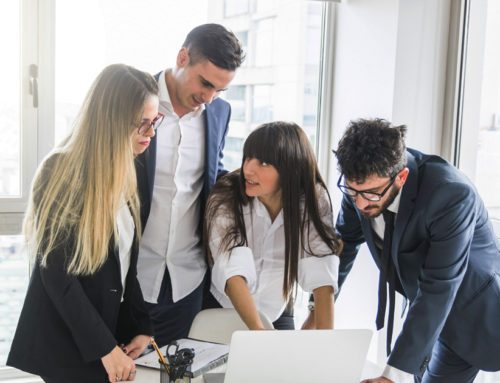 ¿Debe mi empresa contar con un Plan de Igualdad?