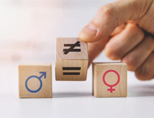 Compensación, Valoración de Puestos e Igualdad Retributiva (Aula Virtual)